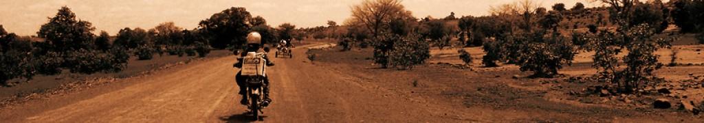 ANR MIPRIMO — La migration prise aux mots